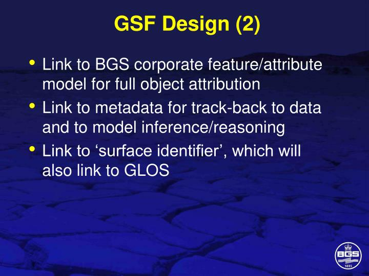 GSF Design (2)