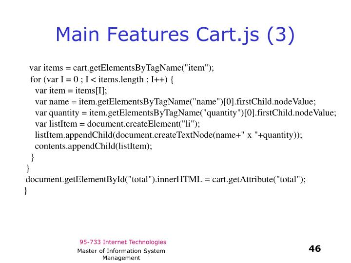Main Features Cart.js (3)