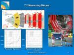 7 2 measuring muons