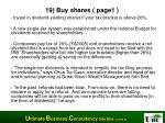 19 buy shares page1