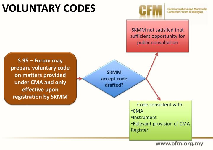 SKMM not satisfied that sufficient opportunity for public consultation