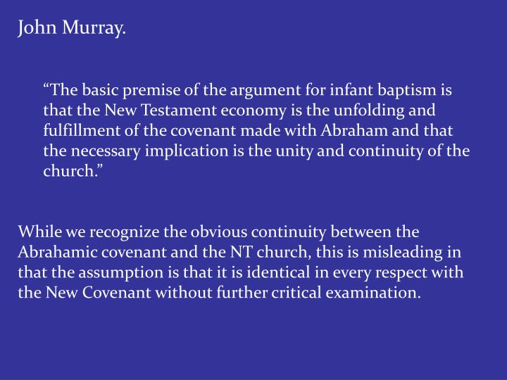 John Murray.