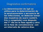 diagn stico confirmatorio1