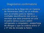 diagn stico confirmatorio3
