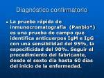 diagn stico confirmatorio4