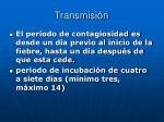 transmisi n1
