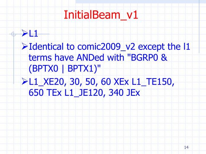 InitialBeam_v1