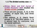 1 2 2 the divided society case 1 2