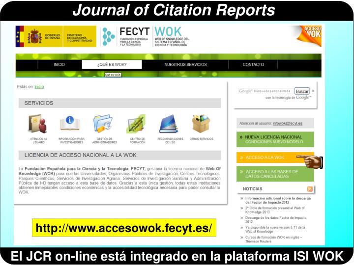 http://www.accesowok.fecyt.es/