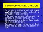 beneficiario del cheque1