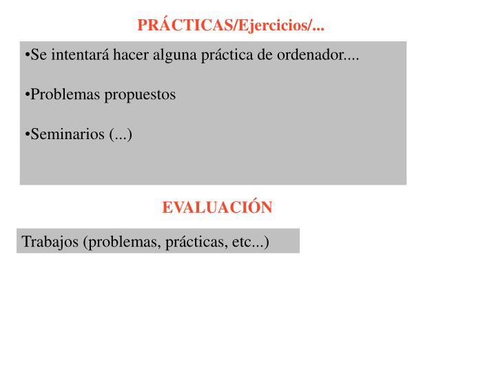 PRÁCTICAS/Ejercicios/...