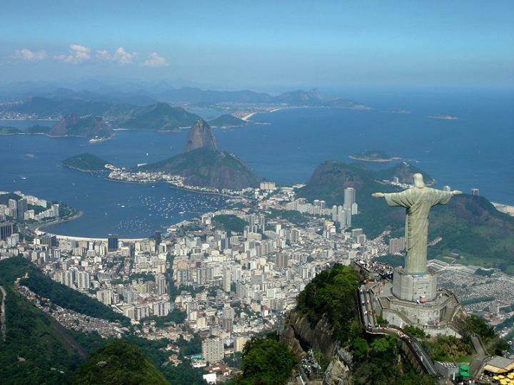 - jev byl objeven v roce 1944 Joaquimem da Costa Ribeirou