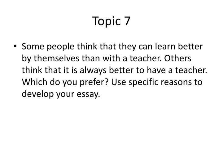 essay qualities good neighbours