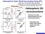 heliospheric 3d reconstructions2