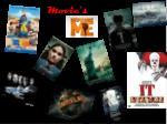 movie s