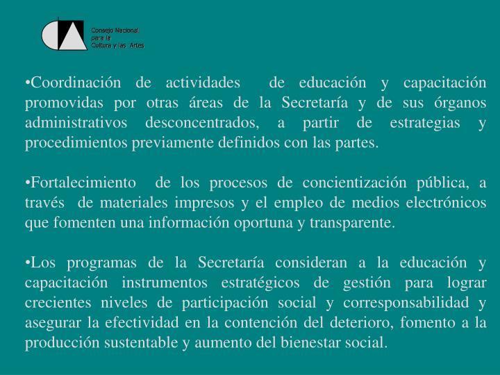 Consejo Nacional
