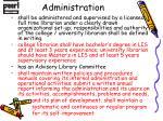 administration1
