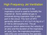high frequency jet ventilation5