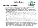extra rules1