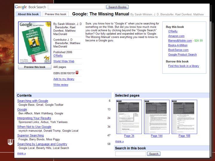 Google Books Demo (2)