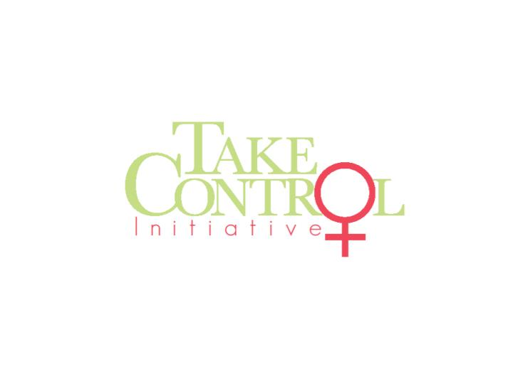 What is the take control initiative