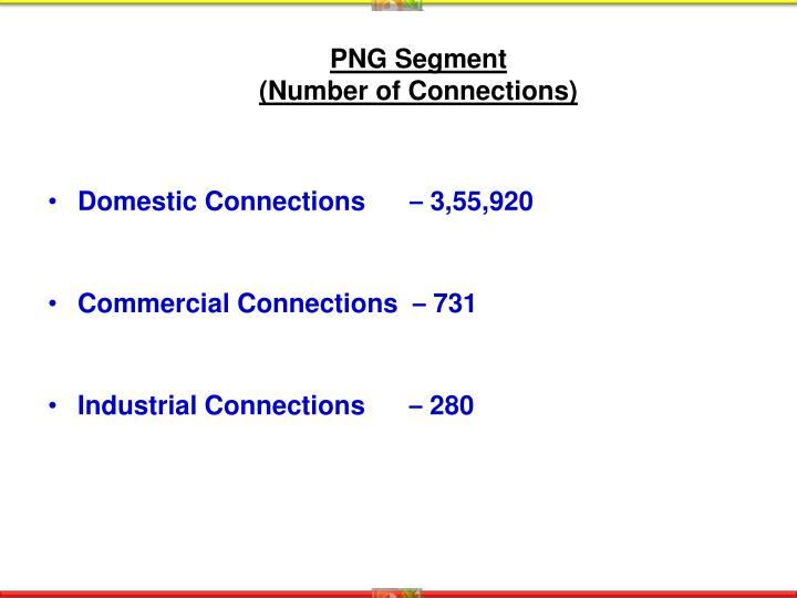 PNG Segment