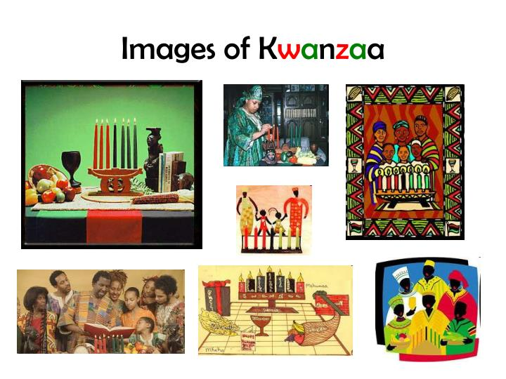 Images of K