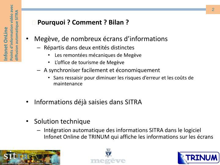 Infonet