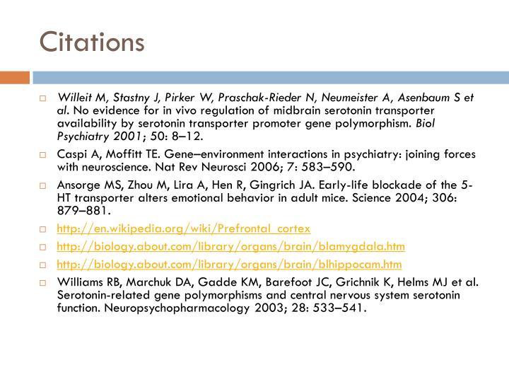 Willeit M, Stastny J, Pirker W, Praschak-Rieder N, Neumeister A, Asenbaum S et al.