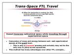 trans space ftl travel1