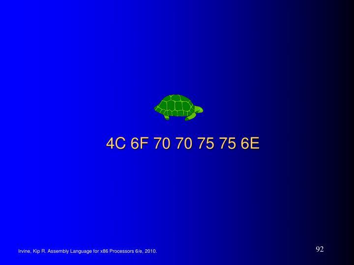 4C 6F 70 70 75 75 6E