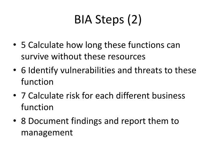 BIA Steps (2)