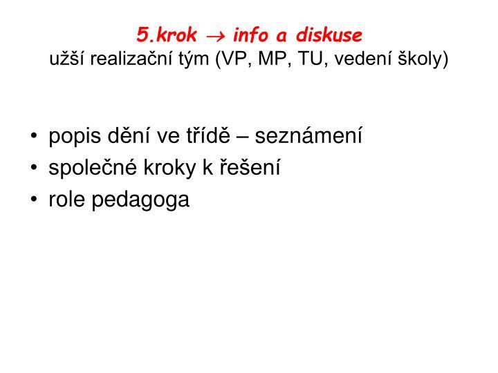 5.krok