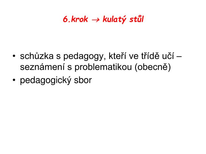 6.krok