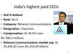 india s highest paid ceos3