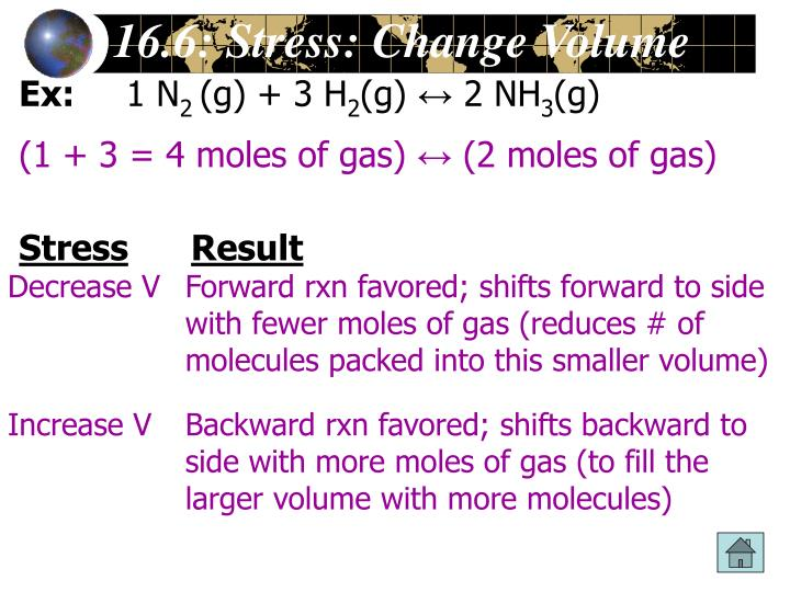 16.6: Stress: Change Volume