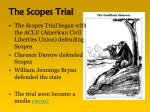 the scopes trial3
