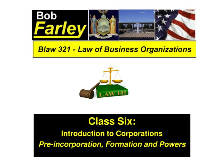 an introduction to a corporation as a business This unit covers basic macroeconomic concepts which provide the context for business this unit will explore economic and historical information that aids in government decisions today but also provides a foundation for future decision-making.