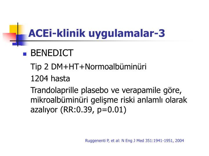 ACEi-klinik uygulamalar-3