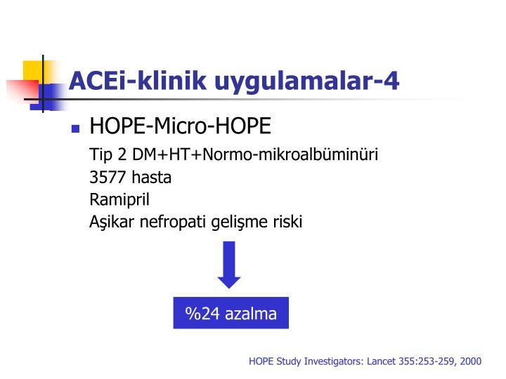 ACEi-klinik uygulamalar-4