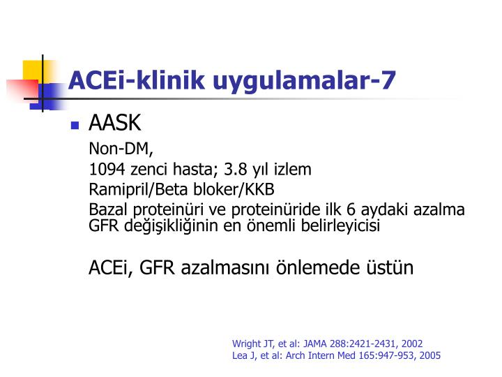 ACEi-klinik uygulamalar-7
