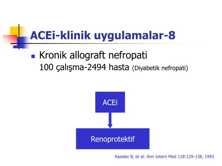ACEi-klinik uygulamalar-8