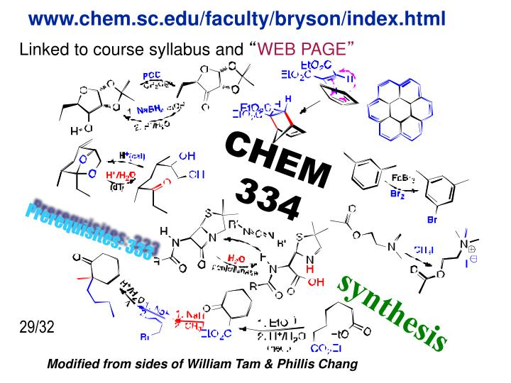 Www.chem.sc.edu/faculty/bryson/index.html