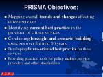 prisma objectives1