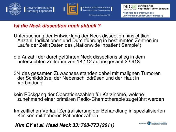 Kim ey et al head neck 33 768 773 2011