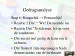 gedragsanalyse15