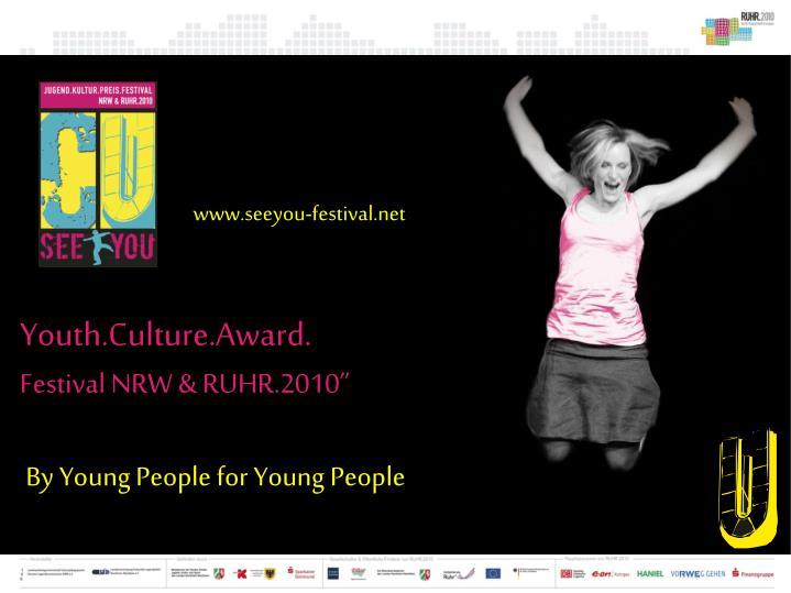 www.seeyou-festival.net