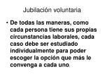 jubilaci n voluntaria12