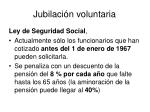 jubilaci n voluntaria4