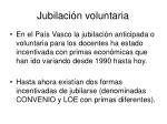 jubilaci n voluntaria5